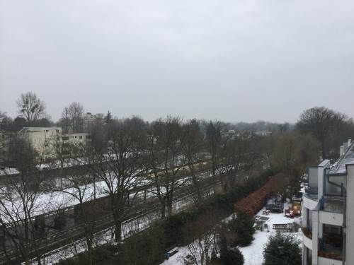Gris-Berlín